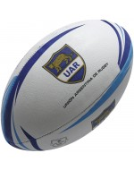 Argentina Rugby Ball - Supporters Size 5