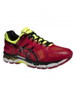 Gel Kayano 22 (Mens) Support Running Shoes