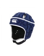 Club Plus Headguard (Navy)