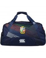 British & Irish Lions Rugby Medium Holdall