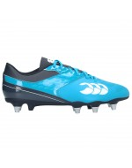 Men's Phoenix 2.0 SG Rugby Boot (Carribean Sea)