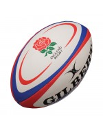 England Rugby Ball - Official Replica Size 5