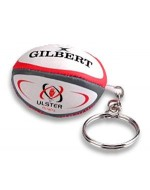 picture of Ulster  Rugby Sponge Ball Keyring