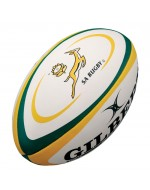 South Africa Rugby Ball - Official Replica Size 5