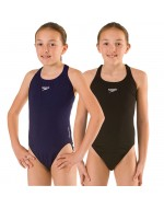 Girl's Endurance+ Medalist Swimsuit
