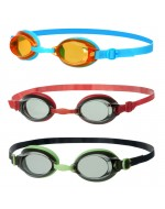Kid's Jet Junior Swimming Goggles