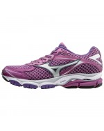Wave Ultima 7 (Women's) Cushioned Running Shoe