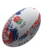 England Beach Rugby Ball