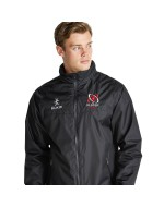 Ulster Rugby Boy's Match-Day Presentation Jacket (2016-2017)