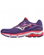 Wave Inspire 12 (Women's) Support Running Shoe