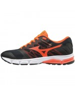 Synchro MD 2 (Women's) Cushioned Running Shoe