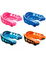 Gel Max Mouthguard
