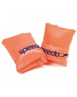 Roll-up Junior Armbands 2-12 Years
