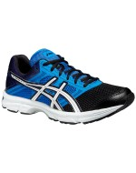 Gel Trounce 3 (Mens) Support Running Shoes