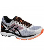 GT-2000 4 (Mens) Support Running Shoes