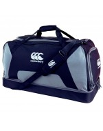 Canterbury Teamwear Hopper Bag - Navy