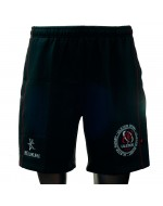 Ulster Rugby Sweat Shorts (2015-2016)