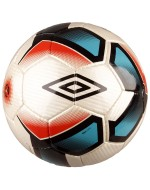 Neo Pulse Match Football - Size 5