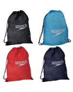 Equipment Mesh Wet Kit Bag