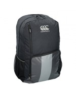 Vaposhield Teamwear Training Backpack - Black