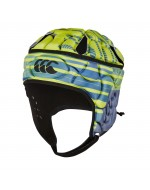Kids Club Plus Headguard (Sulpher Spring)
