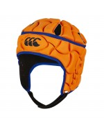 Kids Club Plus Headguard (Exuberance)