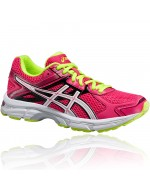 Gel Trounce 2 (Womens) Support Running Shoes