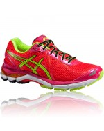 GT-2000 v3 (Womens) Support Running Shoes