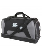 Canterbury Teamwear Hopper Bag - Black