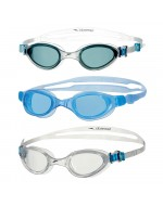 Adult Futura One Swimming Goggles