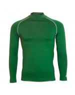 Thermal Baselayer Layer - Green