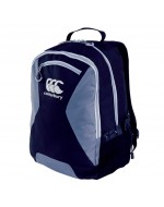 Canterbury Teamwear Training Backpack - Navy