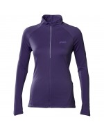 Winter Jacket (Purple)