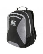 Canterbury Teamwear Training Backpack - Black