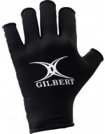 Gilbert International Rugby Glove