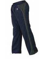 Vision Trouser Tracksuit Pant - Kids