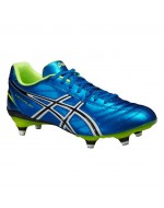 Lethal ST Football Boots (Electric Blue)