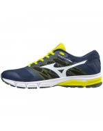 Synchro MD 2 (Men's) Cushioned Running Shoe