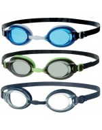 Adult Jet Swimming Goggles