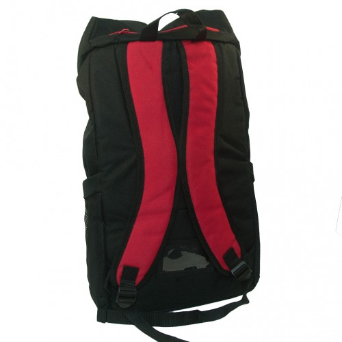Ulster Rugby Training Backpack Bag (2018-2019) 453e3a91a91fe