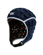 Reinforcer CCC Rugby Headguard (Navy)