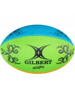 Beach Rugby Ball - Multi