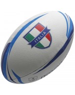 Italy Rugby Ball - Supporters Size 5