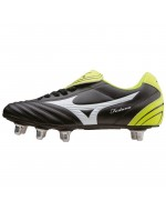 Fortuna Rugby SP Boots