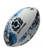 Scotland Beach Rugby Ball
