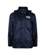 RWC 2015 Official SprayJacket