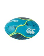 Thrillseeker Training Beach Rugby Ball (Carribean Sea)