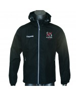 Ulster Rugby Rain Jacket (2018-2019)