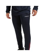 Men's Ulster Rugby Tapered Pant - Navy (2021-2022)