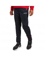 Kid's Ulster Rugby Tapered Pant - Navy (2021-2022)